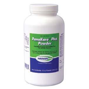 PanaKare Plus Powder'
