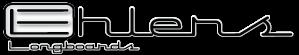 Ehlers Longboards Logo'