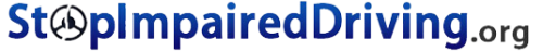 stopimpaireddriving.org'