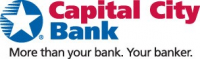 Capital City Bank Group, Inc.