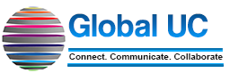 Company Logo For Global Telelinks GmbH'