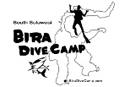 Company Logo For Bira Dive Camp'