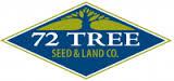 72 Land Tree logo'