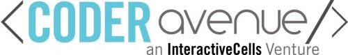 Coder Avenue Logo'