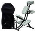 massage equipment'