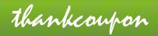 Company Logo For ThankCoupon'