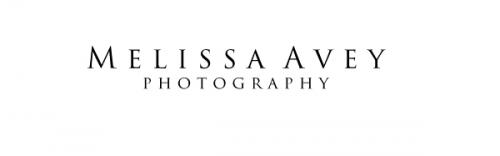 Company Logo For Melissa Avey Photography'