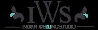 Company Logo For Indian Wedding Studio'