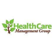Health Care Management Group'