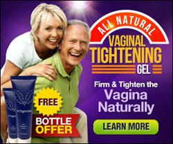 V-Tight Gel'