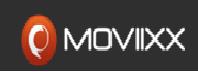 Moviixx Logo