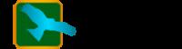 Openbidphp Logo