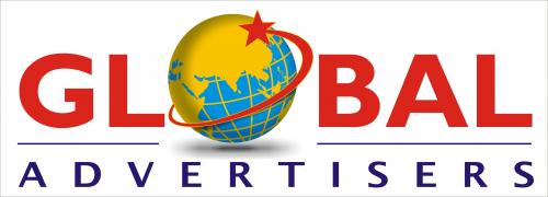 Global Advertisers'
