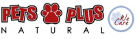 Pet's Plus Logo