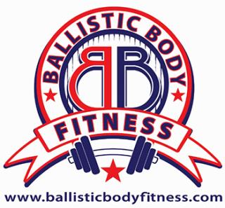 Ballistic Body Fitness'