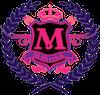 Company Logo For mahvrick'