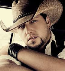 Jason Aldean - The Hottest Country Star since 2010!'