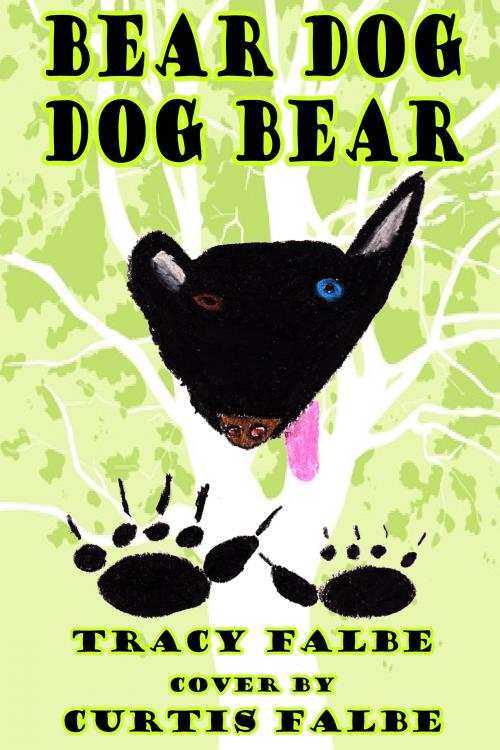 Bear Dog Dog Bear'