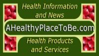 Heath E. Morrison Logo