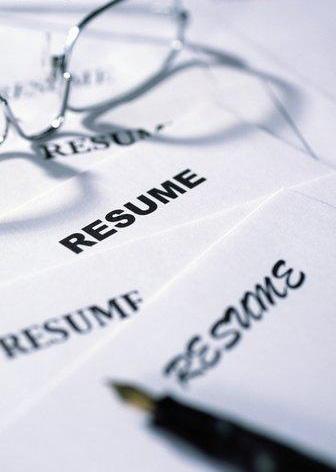 Free Resume Builder'