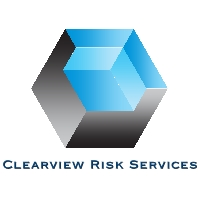 Company Logo For Clearview Risk Services'