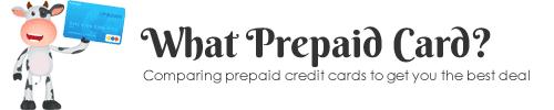 Company Logo For What Prepaid Card'