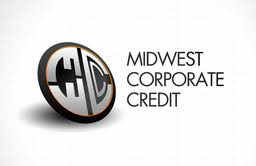 Company Logo For Midwest Corporate Credit'