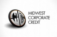 Midwest Corporate Credit Logo