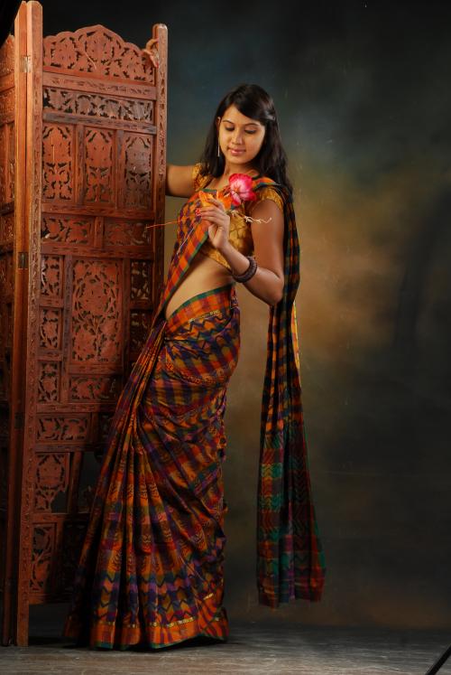 Official Launch of Thayari.com'