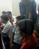 Career as Web Developer ( php ) @ doccsoftsol, Kolkata'