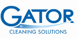 Gator Cleaning Solutions'