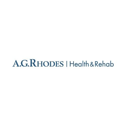 A.G. Rhodes Health and Rehab'