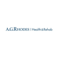 A.G. Rhodes Health and Rehab