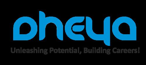 Company Logo For DHEYA CAREER MENTORS (INDIA) PVT LTD'
