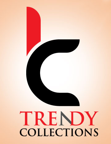 Trendy Collection'