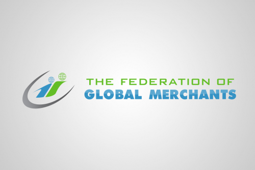 Company Logo For Eclipse Trade and Investments, Global Merch'
