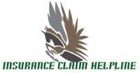 Insurance Claims Helpline in UK'
