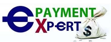 Company Logo For Epaymentexpert – One stop solutio'