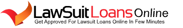 Company Logo For Lawsuit Loans Online'