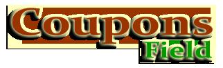 Couponsfield.com'