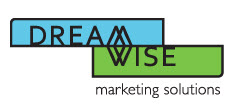 DreamWise Marketing Solutions'
