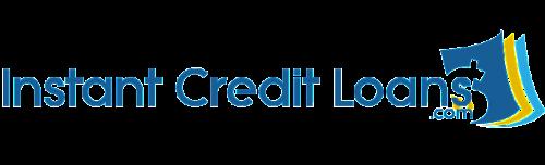 Instant Credit Loans'