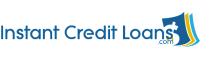 Instant Credit Loans