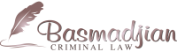 Basmadjian Criminal Law Group