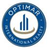 Optimar International Realty'