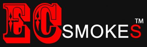 EC smokes'