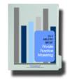Private Practice Marketing Report'