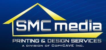 SMC Media'