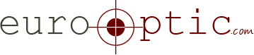 Company Logo For EuroOptic'
