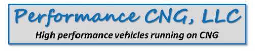 Company Logo For Performance CNG, LLC'